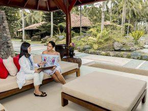 The Farm at San Benito in Lipa, Batangas: World-Class Medical Wellness Resort