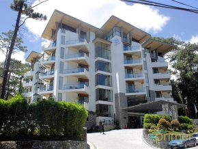 Grand Sierra Pines Baguio: Re-imagine the City of Pines