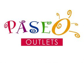 Outlet Shops at Paseo de Sta. Rosa