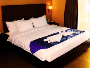 Sun Plaza Subic Hotel: Luxurious Lifestyle Away From Home
