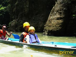 DOT: Inter-regional Tourism Circuit in the Works