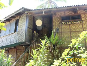 Patrick's on the Beach in Siargao: Backpacker's Go-To Resort for a Remarkable Island Vacation