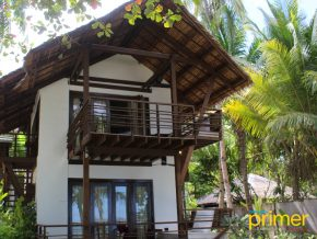 Siargao Island Villas: Your Oasis of Beachfront Villas to Call Your Own