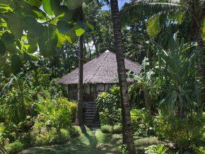 Kawayan Resort in Siargao Brings Comfort and Grandeur to the Island