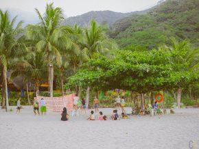 Pannzian Beach and Mountain Resort in Pagudpud: Every Traveler's Dream Retreat Haven