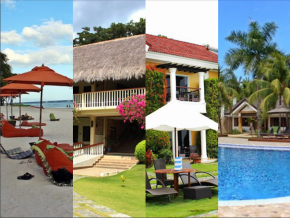 LIST: Where to Stay in Bohol This 2019