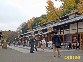 JAPAN TRAVEL: Get to Know Nagoya City — Gateway to the Soul of Japan