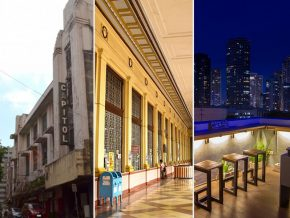 10 Themed Tours You Should Not Miss in Manila