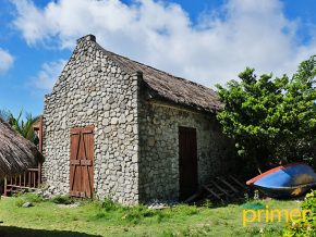 Chavayan Village in Sabtang, Batanes: A Rich Cultural History Beyond Stonehouses