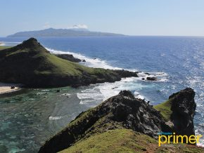 Sabtang Island, Batanes: Home of Heritage Villages With Centuries' Worth of History