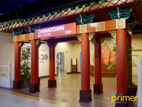 Chinatown Museum in Binondo: The Tale of the World's Oldest Chinatown