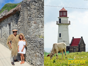 Batanes 4-Day Itinerary: Experiencing Heaven's Beloved Island
