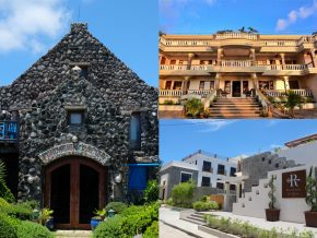 7 Accommodations in Batanes to Experience First-Hand Ivatan Hospitality