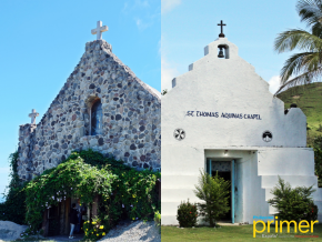 7 Sacred Churches in Batanes: Representations of Faith, History, and Community Spirit