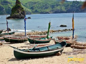 Diura Fishing Village in Mahatao, Batanes: The Preserved Coastal Village of South Batan
