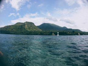 Camiguin Island: The Philippines' Answer to Jurassic Park