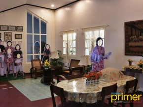 Quezon City Experience: The City's First Interactive Museum
