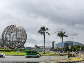 Mall of Asia Complex Is A Boundless Space for Entertainment and Leisure