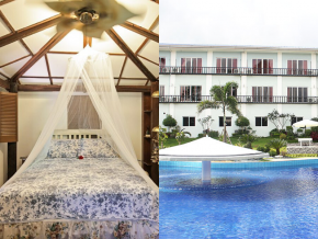 3 Recommended Accommodations in Silang, Cavite for All Kinds of Travelers