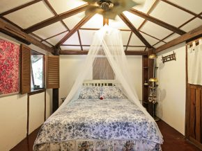 Chateau Hestia Bed & Breakfast in Silang, Cavite: A Place to Detox Your Mind and Soul