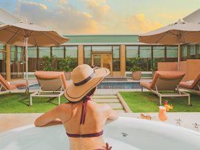 3 Luxurious Suites in Okada Manila That Promise Ultimate Comfort