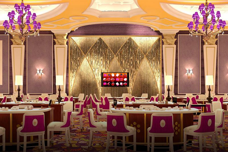 Slots garden casino vip casino