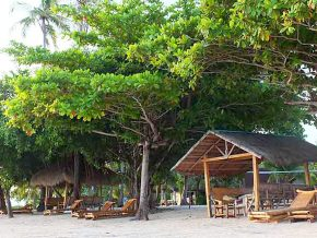 Dos Palmas Island Resort and Spa: The Secluded Sanctuary in Puerto Princesa