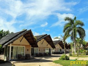 Blue Palawan Beach Club in Puerto Princesa: A Beach Resort Where Great Experiences Await