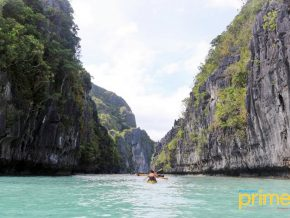 El Nido: Your Ultimate Guide to The Spellbinding Paradise of Palawan