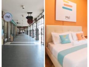 RedDoorz Launches Sans Hotel; Targets Gen Zs, Millennials