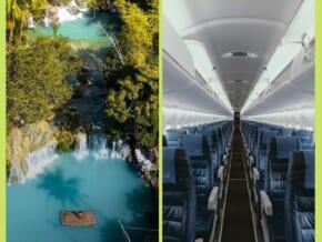 DOT, IAFT-EID Lift Age Restrictions for Fully Vaxxed Travelers