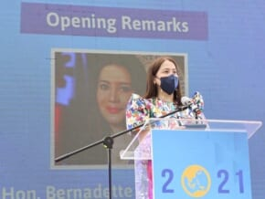 DOT: PH to Host International Tourism Conference Next Year