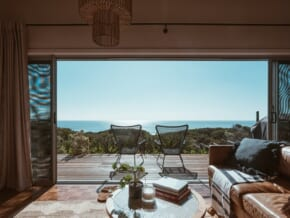 The Art of Travel Planning Made Easy with Airbnb Wishlists