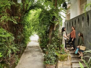Filipino Gen Z, Millennials Lead the Way for Inclusive Tourism Recovery as Airbnb Hosts