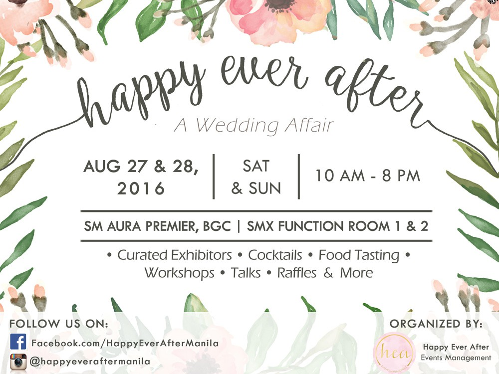 happy-ever-after-2016