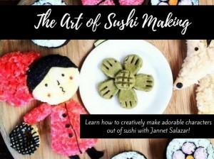 the-art-of-sushi-making-2_resized
