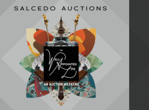 salcedo-auction