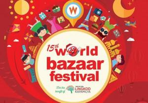 15th-world-bazaar