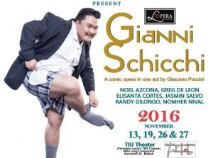 gianni-schicchi-poster-oct-7