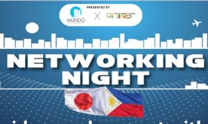 mundo-builders-x-philippine-primer_networking-night1