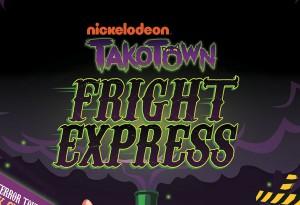 nickelodeon-takotown-fright-express-2016_poster