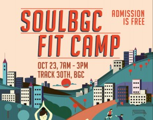 sbgc-fitness-official-poster