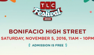 tlc-festival-2016