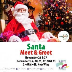 santa-claus-meet-and-greet