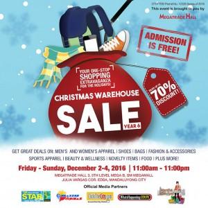 christmas-warehouse-sale