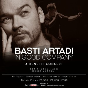poster_basti