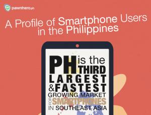smartphone-users-ph_infographic-1