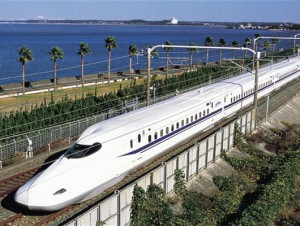 bullet-train-image