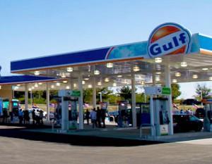 gulf-oil