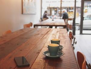 pexels-photo-coffeeshop-resized